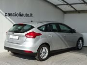 FORD FOCUS 1.5 TDCI 120 CV START&STOP BUSINESS Usata 2016