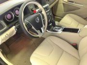 VOLVO S60 D5 GEARTRONIC MOMENTUM Km 0 2012
