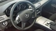 Mercedes-Benz E 200 CDI BLUEEFFICIENCY EXECUTIVE FL AUTO Usata 2014