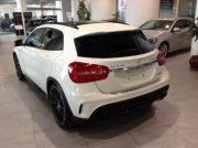 MERCEDES-BENZ GLA 45 AMG 4MATIC Nuova