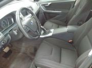 VOLVO S60 D4 GEARTRONIC BUSINESS Usata 2015