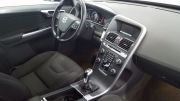 VOLVO XC60 D4 KINETIC used car 2013