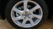 VOLVO V70 D4 GEARTRONIC MOMENTUM Km 0 2016