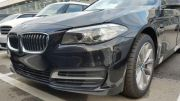 BMW 525 D XDRIVE TOURING BUSINESS AUT. Nuova