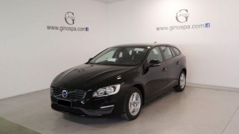 VOLVO V60 D2 Business