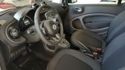 SMART FORTWO 70 1.0 TWINAMIC CABRIO PASSION Nuova