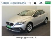 Volvo V40 CC CROSS COUNTRY 2.0 D2 GEARTRONIC KINETIC 120HP