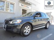 Volvo XC60 D3 AWD Geartronic Momentum