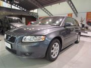 Volvo V50 1.6 D cat Summum