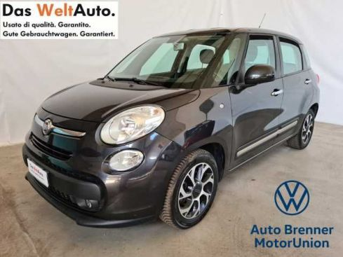 FIAT 500L 1.3 Multijet 95 CV Business