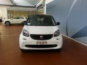 Smart FORTWO 70 1.0 TWINAMIC YOUNGSTER (LISTINO € 15.174) Nuova