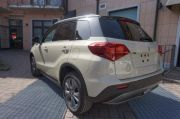 SUZUKI VITARA 1.4 HYBRID 4WD ALLGRIP COOL+APPLE CARPLAY Km 0 2020