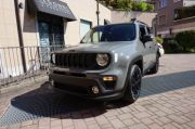 JEEP RENEGADE 1.0 T3 NIGHT EAGLE Km 0 2021