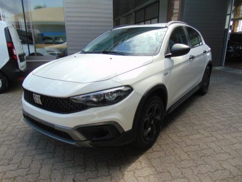 FIAT Tipo 1.0 5 porte City Cross