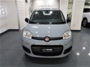 FIAT NEW PANDA 1.2 EASY GPL Nuova