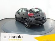 CITROEN C3 1.5 BLUEHDI 100CV S&S SHINE PACK TECH Km 0 2018