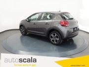 CITROEN C3 1.2 PURETECH 82CV GPL FEEL PACK CITY Km 0 2018