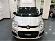 FIAT NEW PANDA 1.2 69CV EASY Nuova