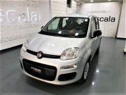 FIAT NEW PANDA 1.2 69CV GPL EASYPOWER EASY Nuova