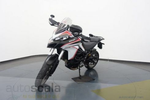 OTHERS-ANDERE OTHERS-ANDERE DUCATI MULTISTRADA 950