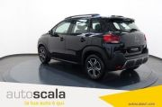 CITROEN C3 AIRCROSS 1.6 BLUEHDI 100CV FEEL Nuova