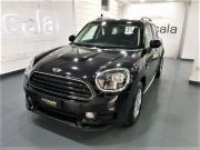 MINI MINI 1.5 ONE D BUSINESS COUNTRYMAN Km 0 2018