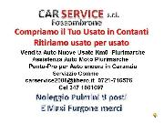 MERCEDES-BENZ A 160 CDI BLUEEFFICIENCY POCHI KM OK NEOPATENT Usata 2010