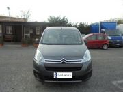 CITROEN BERLINGO MULTISPACE BLUEHDI 5 POSTI N1 KM0