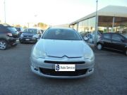 Citroen C5 2.0 HDi Business