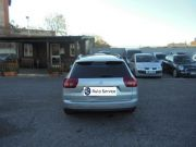 CITROEN C5 2.0 HDI BUSINESS Usata 2008