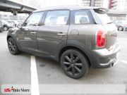 MINI COUNTRYMAN MINI COOPER SD Usata 2012