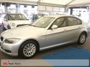 BMW 320 D CAT XDRIVE ELETTA