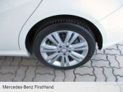 MERCEDES-BENZ B 180 CDI EXECUTIVE Usata 2014