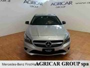 Mercedes-Benz CLA 180 d S.W. Automatic Business
