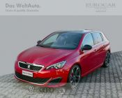 Peugeot 308 THP 270 S&S GTi by PS