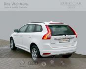 VOLVO XC60 D3 BUSINESS used car 2015