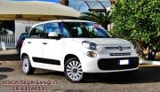 FIAT 500L 1.3MULTIJET 85CV POP STAR (BLUETOOTH+USB+VIVAVOCE)