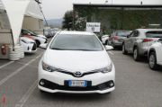 Toyota Auris Touring Sports 1.6 D-4D Active