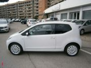 VOLKSWAGEN UP! 1.0 75 CV 3P. HIGH Usata 2012