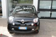 RENAULT TWINGO SCE S&S INTENS Second-hand 2015