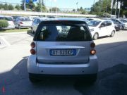 SMART FORTWO 1000 62 KW COUPÉ PASSION Usata 2009
