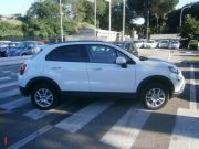 FIAT 500X 1.4 MULTIAIR 170 CV AT9 4X4 CROSS PLUS Usata 2015