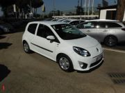 RENAULT TWINGO 1.2 16V LEV YAHOO! Second-hand 2011