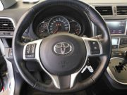 TOYOTA VERSO-S 1.4D MMT ACTIVE Usata 2012