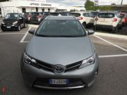 TOYOTA AURIS TOURING SPORTS 1.8 HYBRID LOUNGE Usata 2014