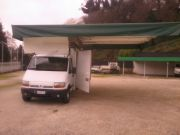 RENAULT OTHER MASTER T35 2.800DTI Usata 1998