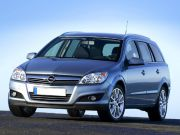 OPEL ASTRA 1.9 CDTI 120CV STATION WAGON AUT. COSMO