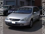 Citroen C5 2.0 HDI 80kw Station Wagon