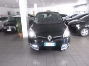 RENAULT SCÉNIC XMOD 1.5 DCI 110CV START&STOP ENERGY