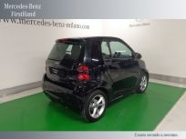 SMART FORTWO 1000 52 KW MHD COUPÉ PULSE Usata 2011